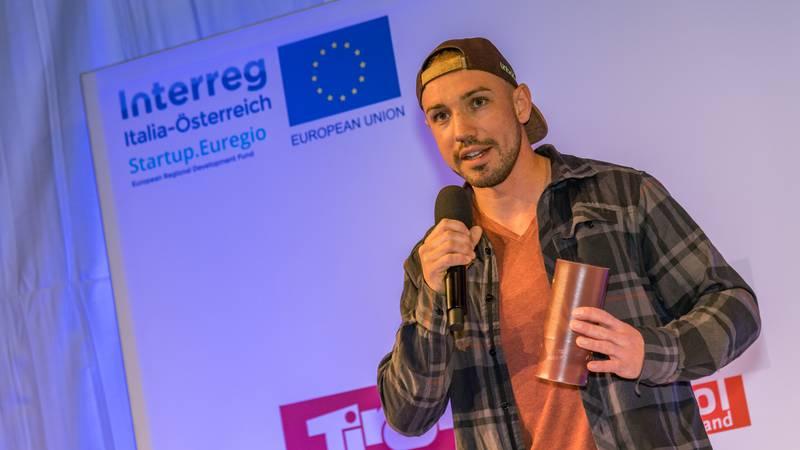 http://www.startupeuregio.eu/website/var/tmp/image-thumbnails/0/235/thumb__news/_AVM1989.jpeg
