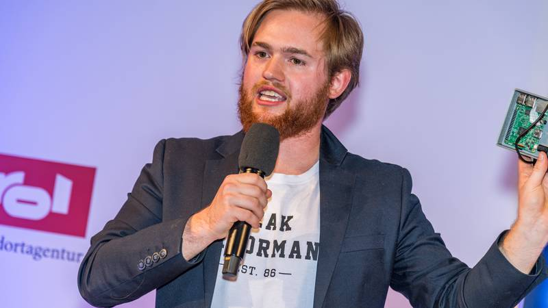 http://www.startupeuregio.eu/website/var/tmp/image-thumbnails/0/238/thumb__news/_AVM2156.jpeg